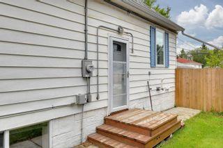 Photo 30: 10919 66 Avenue in Edmonton: Zone 15 House for sale : MLS®# E4249196