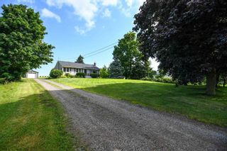 Photo 28: 11153 Highway 1 in Lower Wolfville: 404-Kings County Residential for sale (Annapolis Valley)  : MLS®# 202119160