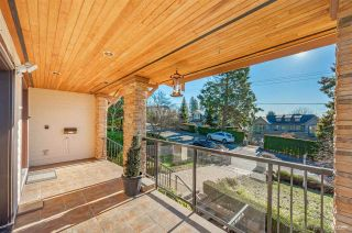 Photo 6: 2145 KINGS Avenue in West Vancouver: Dundarave House for sale : MLS®# R2605660