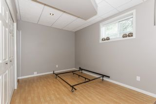 Photo 38: 89 52059 RR 220: Rural Strathcona County Condo for sale : MLS®# E4249043