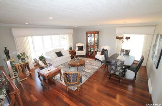 Photo 5: 216 Battleford Trail in Swift Current: Trail Residential for sale : MLS®# SK860621