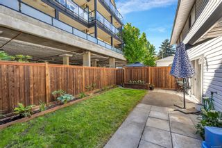 Photo 26: 3 2871 Peatt Rd in Langford: La Langford Proper Row/Townhouse for sale : MLS®# 886109