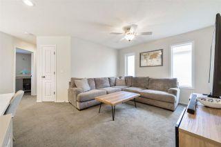 Photo 17: 10404 99 Street: Morinville House for sale : MLS®# E4233914