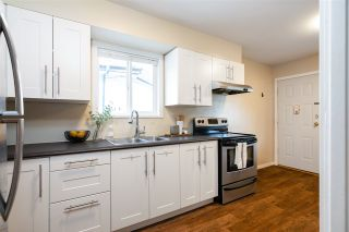 Photo 10: 419 E 17TH Avenue in Vancouver: Fraser VE House for sale (Vancouver East)  : MLS®# R2546856