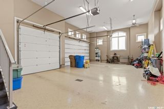 Photo 48: 8099 Wascana Gardens Crescent in Regina: Wascana View Residential for sale : MLS®# SK868130