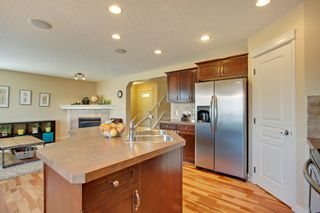 Photo 20: 3 Tuscany Reserve Bay NW in Calgary: House for sale : MLS®# C4008936