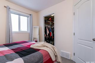 Photo 13: 405 103 Klassen Crescent in Saskatoon: Hampton Village Residential for sale : MLS®# SK845947