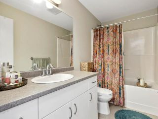 Photo 41: 22 460 AZURE PLACE in Kamloops: Sahali House for sale : MLS®# 164428