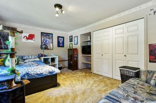 """Photo 17: 3293 BEVERLEY Crescent in Abbotsford: Abbotsford East House for sale in """"Ten Oaks"""" : MLS®# R2596696"""