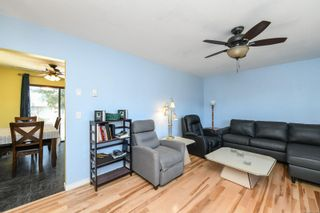 Photo 13: 4643 Macintyre Ave in : CV Courtenay East House for sale (Comox Valley)  : MLS®# 872744