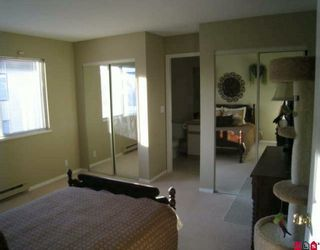 """Photo 7: 202 1467 BEST Street: White Rock Condo for sale in """"BAKERVIEW COURT"""" (South Surrey White Rock)  : MLS®# F2926951"""