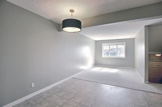 Photo 12: 166 PANTEGO Lane NW in Calgary: Panorama Hills Row/Townhouse for sale : MLS®# A1110965