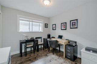 Photo 19: 1772 LANGAN Avenue in Port Coquitlam: Central Pt Coquitlam House for sale : MLS®# R2562106
