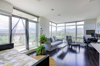 """Photo 8: 1704 2789 SHAUGHNESSY Street in Port Coquitlam: Central Pt Coquitlam Condo for sale in """"The Shaughnessy"""" : MLS®# R2586953"""