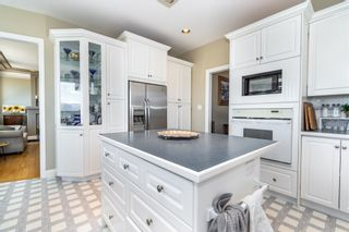 """Photo 6: 36312 COUNTRY Place in Abbotsford: Abbotsford East House for sale in """"COUNTRY PLACE"""" : MLS®# R2595123"""
