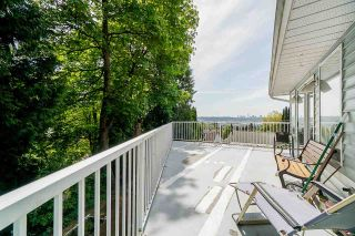 Photo 27: 1221 ROCHESTER Avenue in Coquitlam: Central Coquitlam House for sale : MLS®# R2578289