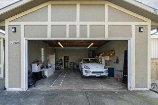 Photo 29: 7280 SCHAEFER Avenue in Richmond: Broadmoor House for sale : MLS®# R2576135