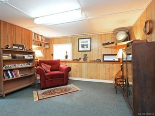 Photo 12: 2859 Colquitz Ave in VICTORIA: SW Gorge House for sale (Saanich West)  : MLS®# 783499
