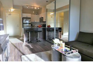 "Photo 3: 225 13789 107A Avenue in Surrey: Whalley Condo for sale in ""Quattro II"" (North Surrey)  : MLS®# R2326632"