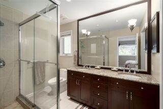 Photo 19: 696 WELLINGTON Place in North Vancouver: Princess Park House for sale : MLS®# R2468261
