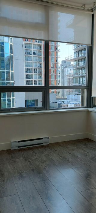 """Photo 20: 807 1308 HORNBY Street in Vancouver: Downtown VW Condo for sale in """"Salt"""" (Vancouver West)  : MLS®# R2605361"""