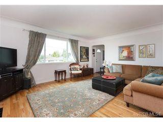 Photo 4: 3125 Wascana St in VICTORIA: SW Tillicum House for sale (Saanich West)  : MLS®# 732281