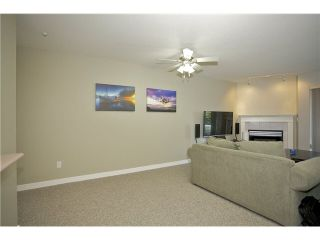 """Photo 7: 207 20277 53 Avenue in Langley: Langley City Condo for sale in """"Metro II"""" : MLS®# F1446990"""