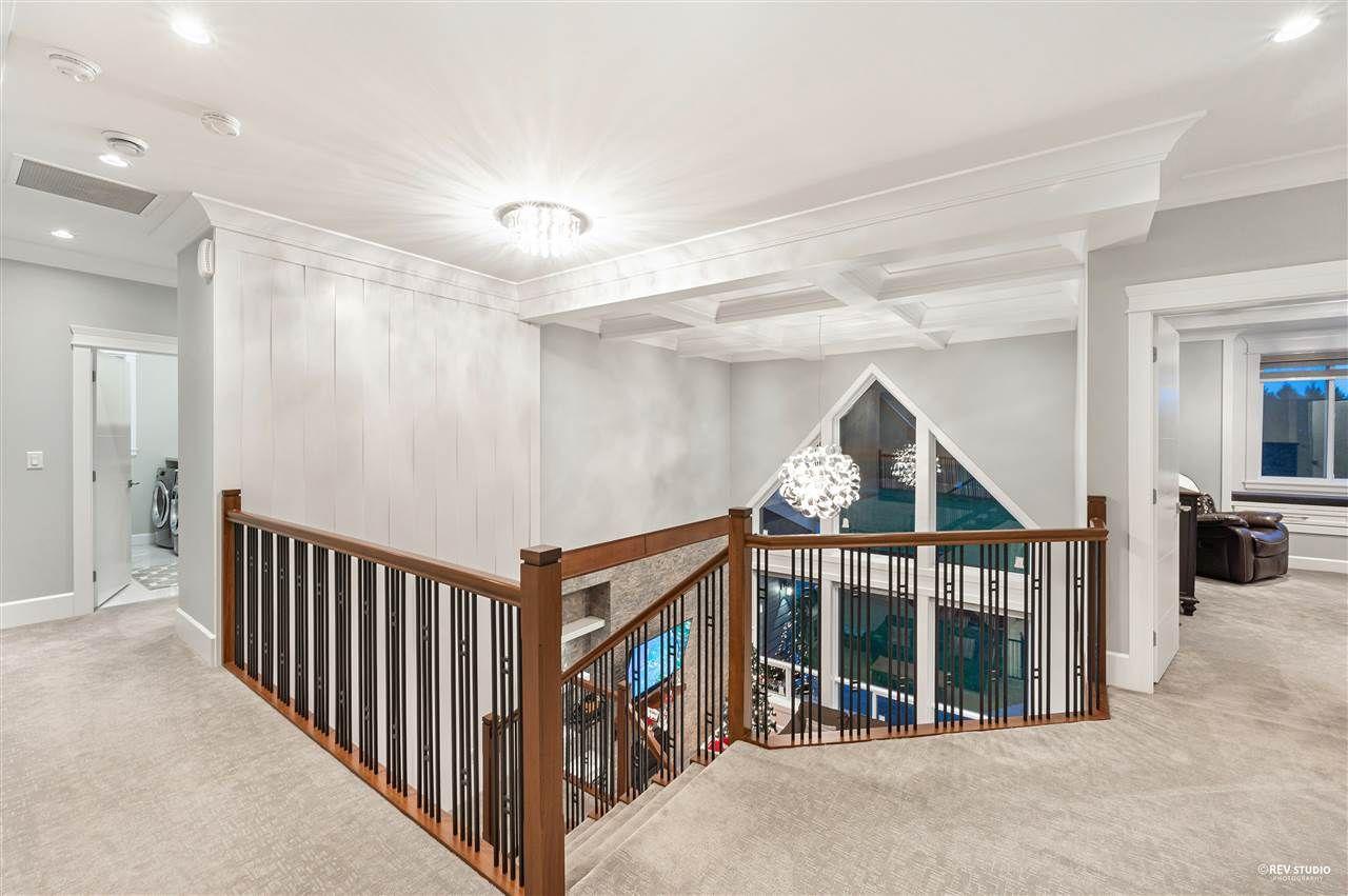 Photo 21: Photos: 16049 90 Avenue in Surrey: Fleetwood Tynehead House for sale : MLS®# R2523758