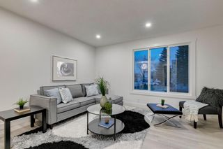 Photo 6: 257 Bedford Circle NE in Calgary: Beddington Heights Semi Detached for sale : MLS®# A1112060