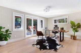Photo 26: 13440 20 Avenue in Surrey: Crescent Bch Ocean Pk. House for sale (South Surrey White Rock)  : MLS®# R2588191
