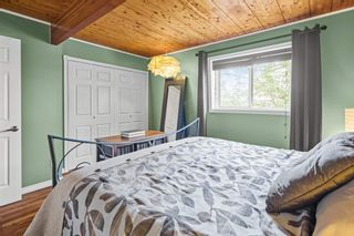Photo 10: 114 Bromley Road in Cowie Hill: 7-Spryfield Residential for sale (Halifax-Dartmouth)  : MLS®# 202118970