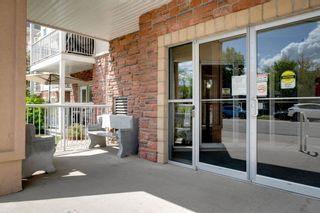 Photo 3: 226 8528 82 Avenue in Edmonton: Zone 18 Condo for sale : MLS®# E4251228