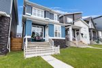 Main Photo: 19 Belmont Gardens SW in Calgary: Belmont Detached for sale : MLS®# A1156204