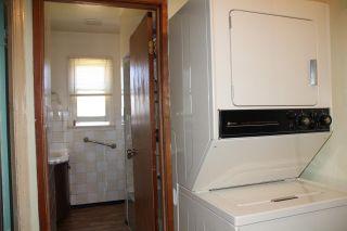 Photo 16: 573 STUART Street in Hope: Hope Center House for sale : MLS®# R2596573