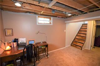 Photo 14: 39 RIZER Crescent in Winnipeg: Valley Gardens Residential for sale (3E)  : MLS®# 1924426