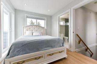 Photo 16: 4643 CLARENDON Street in Vancouver: Collingwood VE 1/2 Duplex for sale (Vancouver East)  : MLS®# R2570443