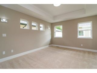 Photo 11: 2710 MCMILLAN Road in Abbotsford: Abbotsford East House for sale : MLS®# R2152600