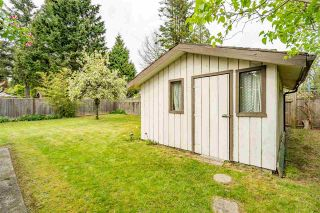 Photo 38: 946 CAITHNESS Crescent in Port Moody: Glenayre House for sale : MLS®# R2574147