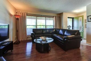 Photo 3: 35 WALDEN Terrace SE in : Walden Residential Attached for sale (Calgary)  : MLS®# C3635990