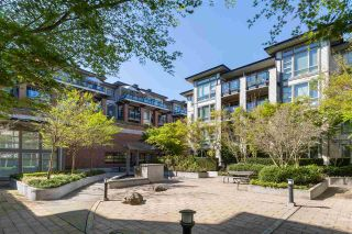 "Main Photo: 123 738 E 29TH Avenue in Vancouver: Fraser VE Condo for sale in ""CENTURY"" (Vancouver East)  : MLS®# R2574765"