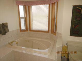 Photo 61: 6217 Waterbury Rd in : Na North Nanaimo House for sale (Nanaimo)  : MLS®# 871021