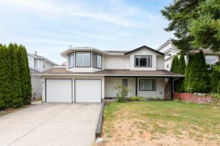 Photo 1: 6757 197 Street in Langley: Willoughby Heights House for sale : MLS®# R2600577