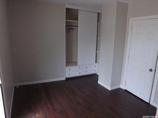 Photo 11: 610 2nd Street in Estevan: Eastend Residential for sale : MLS®# SK871887