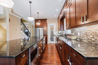 Photo 11: 9623 99A Street in Edmonton: Zone 15 House for sale : MLS®# E4255152