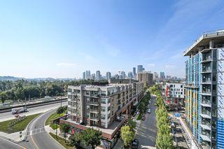 Photo 27: 814 38 9 Street NE in Calgary: Bridgeland/Riverside Apartment for sale : MLS®# A1144505