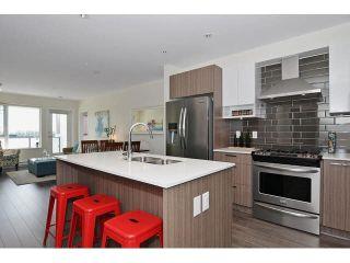 "Photo 8: 302 202 E 24TH Avenue in Vancouver: Main Condo for sale in ""MAIN"" (Vancouver East)  : MLS®# V1111289"
