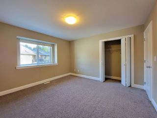 Photo 23: 8722 PARKER Court in Mission: Mission BC House for sale : MLS®# R2617456