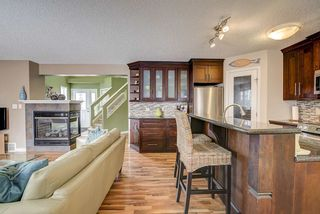 Photo 13: 219 WESTWOOD Point: Fort Saskatchewan House for sale : MLS®# E4228598