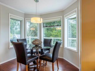 Photo 11: 8590 Sentinel Pl in : NS Dean Park House for sale (North Saanich)  : MLS®# 864372
