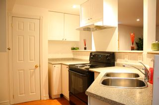 Photo 13: 866 Blyleven Boulevard in Mississauga: Freehold for sale